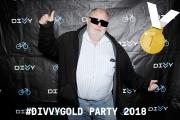 divvygold0318-7144