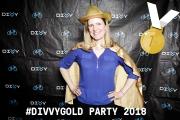 divvygold0318-7146