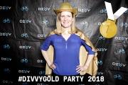 divvygold0318-7147