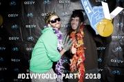 divvygold0318-7150