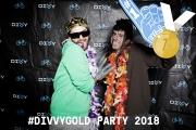 divvygold0318-7151