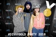 divvygold0318-7152