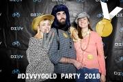 divvygold0318-7154