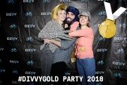 divvygold0318-7155
