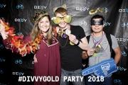 divvygold0318-7157