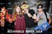divvygold0318-7158