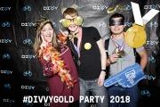 divvygold0318-7159