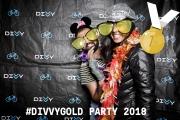 divvygold0318-7163