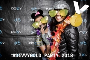 divvygold0318-7164