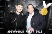 divvygold0318-7171