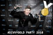 divvygold0318-7174
