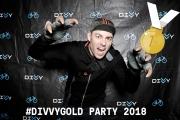 divvygold0318-7175