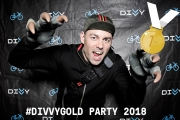 divvygold0318-7176