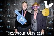 divvygold0318-7180