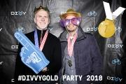 divvygold0318-7181