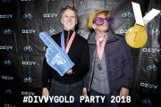 divvygold0318-7182