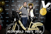 divvygold0318-7183