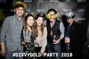 divvygold0318-7192