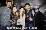 divvygold0318-7196