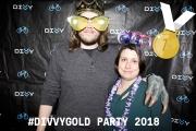 divvygold0318-7197