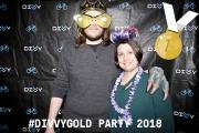divvygold0318-7198