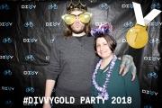 divvygold0318-7199
