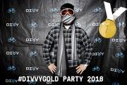 divvygold0318-7201