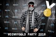 divvygold0318-7203