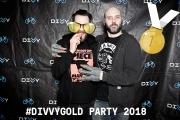 divvygold0318-7205