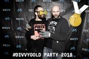 divvygold0318-7206