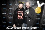 divvygold0318-7207