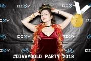 divvygold0318-7215