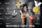 divvygold0318-7229
