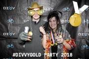 divvygold0318-7230