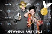 divvygold0318-7231
