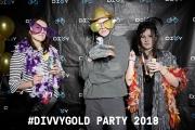 divvygold0318-7233