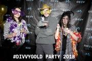 divvygold0318-7234