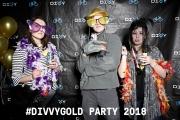 divvygold0318-7235