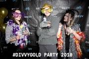 divvygold0318-7236