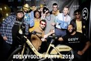 divvygold0318-7239