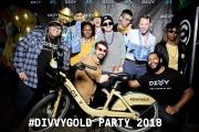 divvygold0318-7240