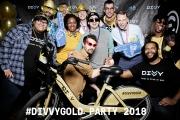 divvygold0318-7241