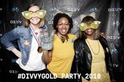 divvygold0318-7243