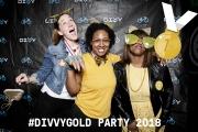 divvygold0318-7244