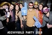 divvygold0318-7248