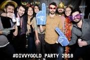 divvygold0318-7249