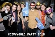divvygold0318-7250