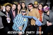 divvygold0318-7251