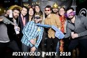 divvygold0318-7252