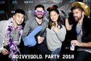 divvygold0318-7254